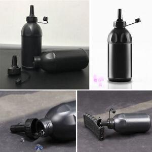 Plastic-Blaster-Pistol-Water-Gun-Pistol-Storage-Bottle-Gel-Ball-Bullet-Loading