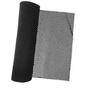 Anti Slip Shelf Drawer Liner Mat
