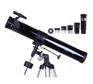 TELESCOPE-Astronomy-Opticon-ZODIAC-900-76-450x-accessories