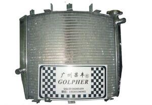 KAWASAKI-ZXR400-L-ZXR-400-L-PERFORMANCE-RACING-RADIATOR