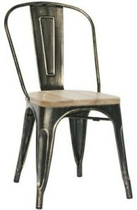 Silla-de-metal-color-antiqued-RS8789