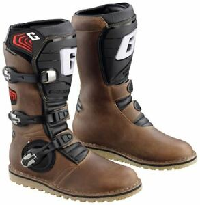 Gaerne-Balance-Oiled-Trials-Boots