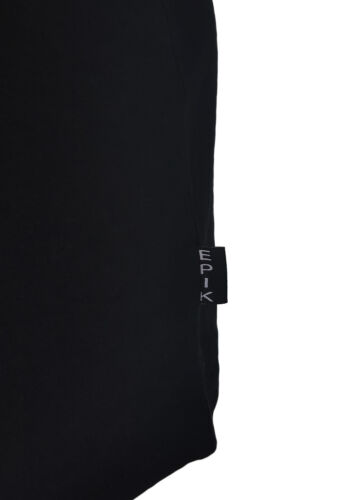 Mens EPIK PREMIUM WEAR Tshirt 3XL 4XL 5XL 6XL Big /& Tall Plus Size CITYSCAPE