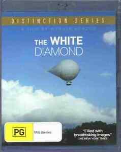 White-Diamond-Blu-Ray-Documentary-Plus-2-Special-Features