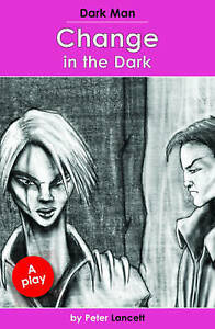 Dark-Man-Plays-elibrary-pack-by-Lancett-Peter-Paperback-book-2010