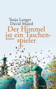 Langer-Tanja-Der-Himmel-ist-ein-Taschenspieler-Roman