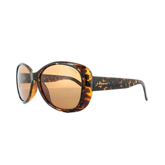 Pld Polaroid Brown Polarized Havana V08 Sunglasses 4014s He ZqxqaRf8