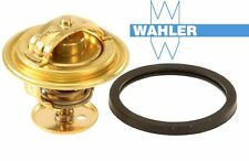 Wahler Thermostat For Saab 9000 900 9-5 9-3 2003 2002 2001 2000 99 97 96 95 1999