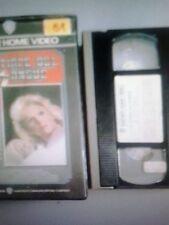 2 vhs Tora! Tora! Tora! (1970) VHS 1° ed.- -Domovideo-LA CADUTA DELLE AQUILe