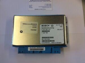 BMW-E46-325-CI-COUPE-Automatic-Auto-Box-ECU-PN-0260002642-7522980