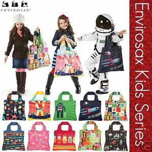 designer bags for kids i6d0  designer bags for kids