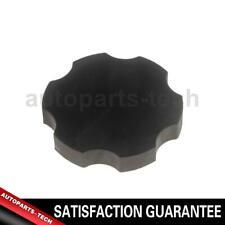 For Chevrolet Silverado 2500 Brake Master Cylinder Cap Gasket Dorman 32622PP
