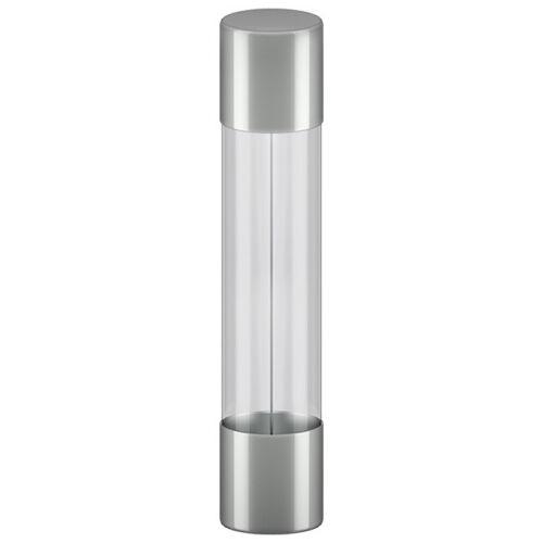 5 x 20 mm 250V mittelträge Typ 2A 10 Stück Glas Feinsicherung