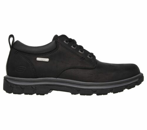 Coupe Skechers Skechers Hommes Hommes D Coupe 706TPBn6