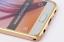 Handy-Schutz-Huelle-Aluminium-Luxus-Bumper-Rahmen-Cover-Case-Metall-Slim-Frame Indexbild 4