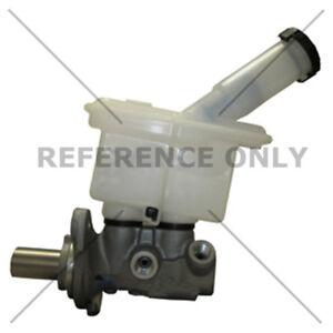 Preferred Centric 130.65012 Brake Master Cylinder-Premium Master Cylinder