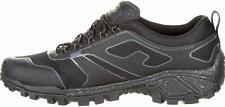 Rocky RKD0039 S2V Trail Runner - Black