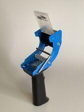 Tape Gun Dispenser Prosun Fast Reload 2 Inch