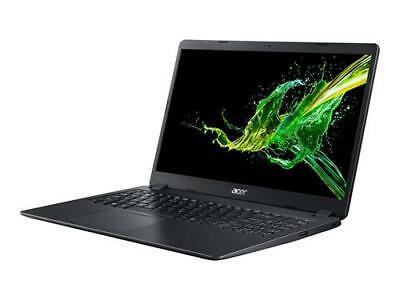 "Noteook Acer Aspire 3 A315-42-R1D5 15.6"" Ryzen 5 8gb ram 512 GB SSD NX.HF9ET.016"