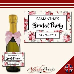 L28-Personalised-Custom-Mini-Individual-Prosecco-Bottle-Hen-Party-Bridal-Label