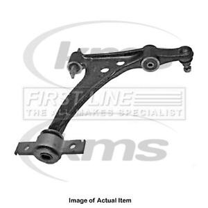 Details About New Genuine First Line Wishbone Track Control Arm Fca6110 Top Quality 2yrs No Qu