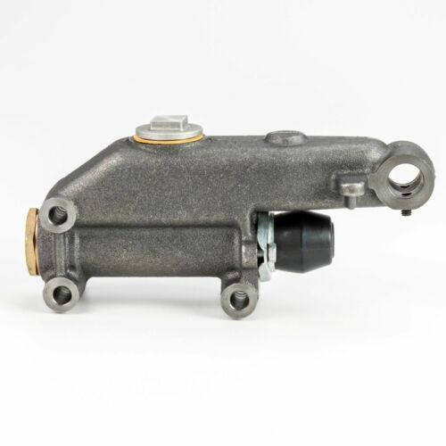 1950 PLYMOUTH MASTER CYLINDER BRAND NEW TOP QUALITY 2 YEAR WARRANTY BEST AROUND