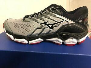 Mizuno Wave Horizon 2 Running Shoes Men