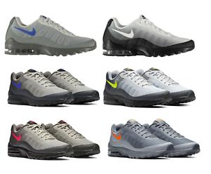 Nike Air Max invigor zapatillas de deporte caballero zapatillas calzado deportivo cortos 1229