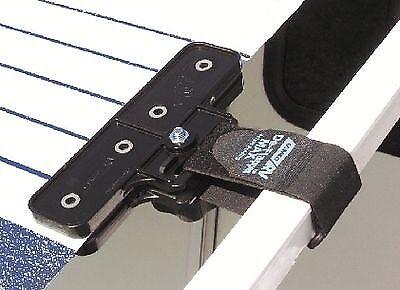 Camco 42505 RV AWNING PULL STRAP   eBay