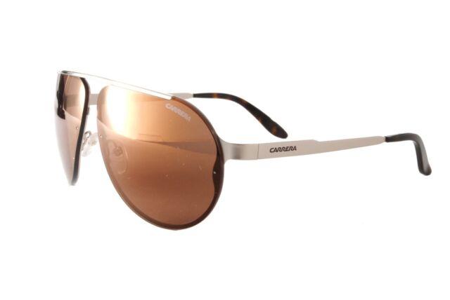 73d29e12c BB S0316374 Sunglasses Men Carrera 90-s-cgs-lc for sale online | eBay