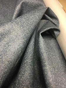 BEAUTIFUL-BLUE-FEATHER-FAUX-LEATHER-FABRIC-2-2-METRES