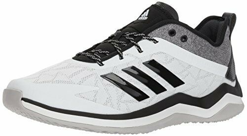 adidas Originals CG5134 Mens Speed Trainer 4 Baseball Shoe- Choose Price reduction