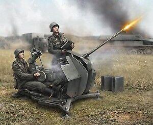MES-19410   Playmobil 2 St Ersatzteile für Post
