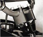 Powermadd - 45301 - Universal 7/8in. Bar Risers, 1in. (25mm)