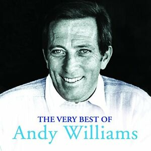 Andy-Williams-The-Very-Best-of-Andy-Williams-CD
