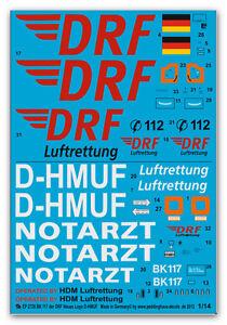 Peddinghaus-2728-1-14-T-Rex-350-BK-117-der-DRF-Luftrettung-D-HMUF