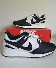 296429ec73609 item 3 Nike Mens Air Pegasus 89 13 PRM SE Black White 857935-100 Retro  Shoes size 13 -Nike Mens Air Pegasus 89 13 PRM SE Black White 857935-100  Retro Shoes ...
