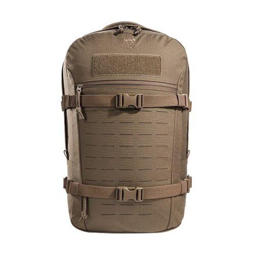 TASMANIAN TIGER 7159 MODULAR DAY PACK XL LASER-CUT MOLLE HYDRATION BACK PACK