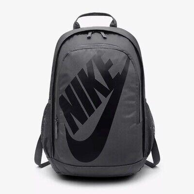 contaminación Evaluación Cita  Nike Hayward Futura Backpack - BA5217-021 - New* | eBay