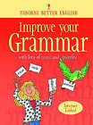 Improve Your Grammar by C. Watson, Robyn Gee (Paperback, 2000)
