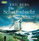 Die Schattenbucht von Eric Berg (2016)