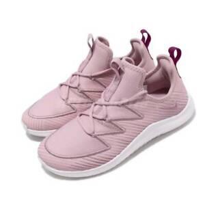 nike zapatos de mujer