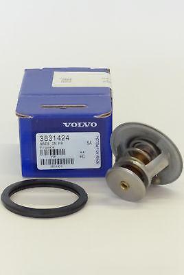 KAD32 Original Volvo Penta Thermostat 3831424 für AD31 AD41 TAMD31
