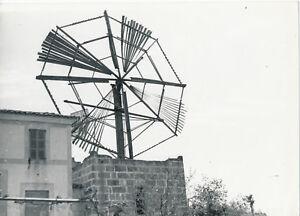 Manacor-C-1938-Balearic-mill-spain-nv-2374
