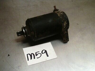 New Gas Fuel Pump Assembly for Kawasaki Ninja ZX9R ZX 9R ZX900 B1-B4 1994-1997