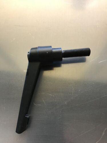 4 Pack Trimble Ratchet Handle Metal Premium MS995 MS992 MS990 MS980  GPS Globe