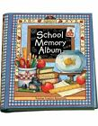 Susan Winget : School Memory Album by Teacher Created Resources Staff (2005, Paperback)