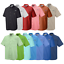 NEW-COLUMBIA-MEN-BONEHEAD-SHORT-SLEEVE-SHIRTS-S-M-L-XL-XXL thumbnail 2