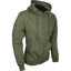 VIPER-TACTICAL-ZIPPED-HOODIE-POLYESTER-TOP-ARMY-HOOD-MULTICAM-GREY-GREEN-COYOTE miniature 4