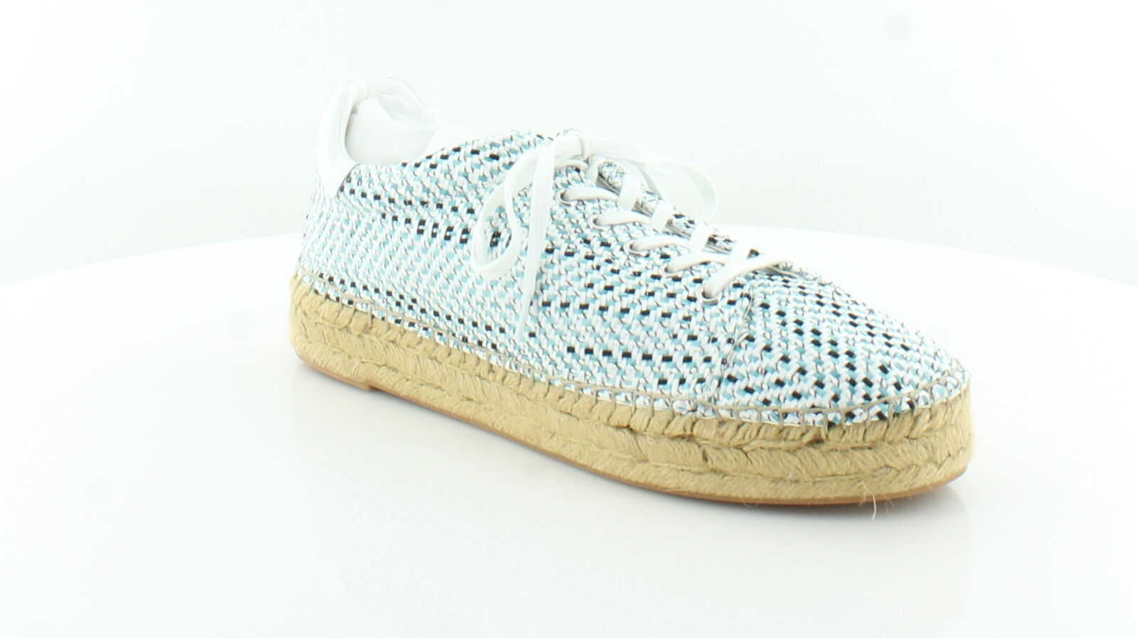 Marc Fisher Mandi Mode Femme Baskets bleu Multi